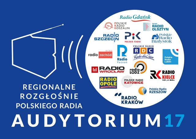 Grupa Radiowa Audytorium17