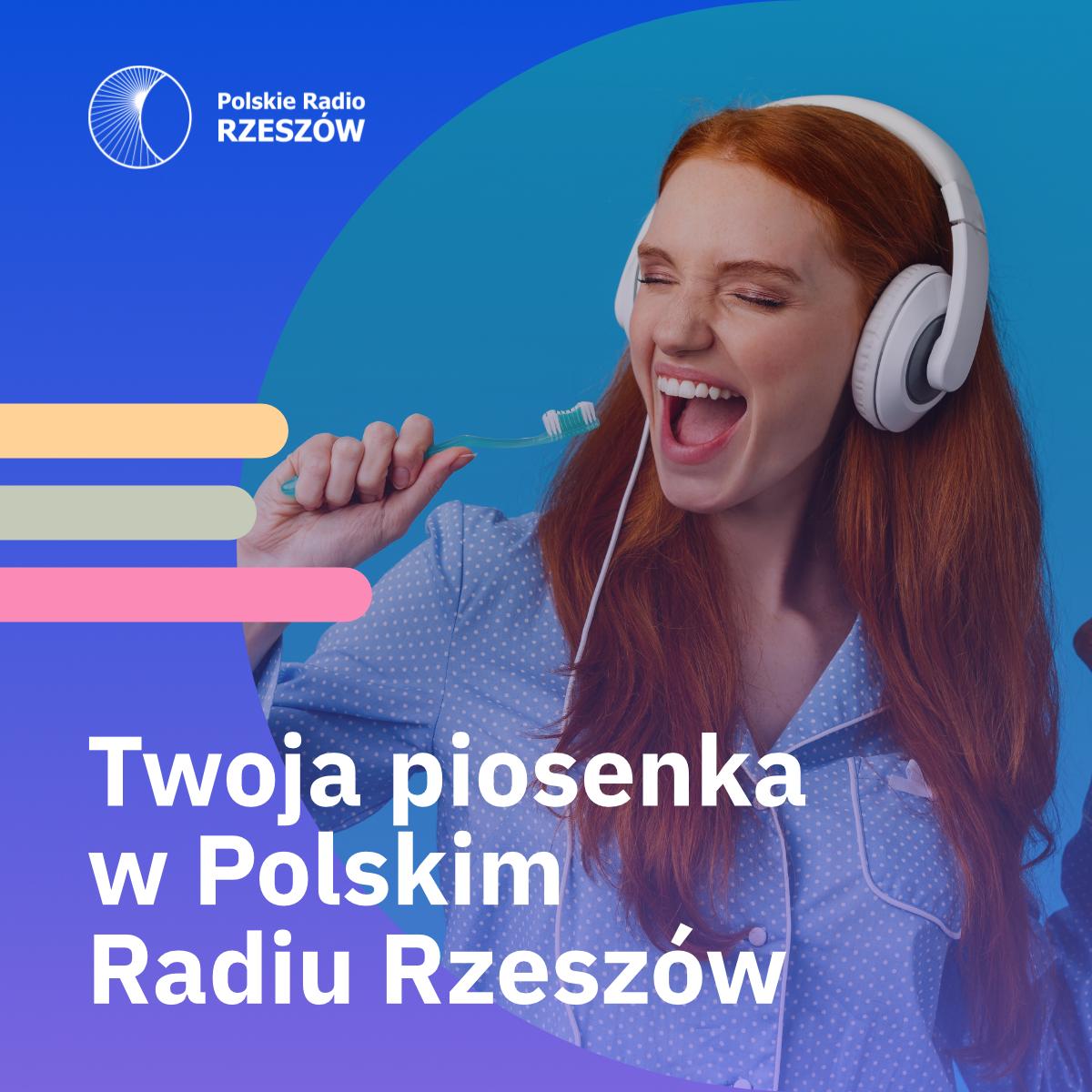 Konkurs piosenka o Radio 2021